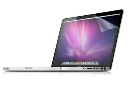 Screen Protector For MacBook Pro 15 Clear